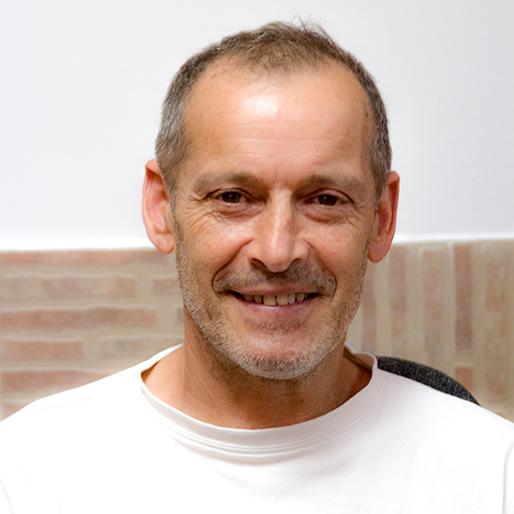 Ignacio Santaella